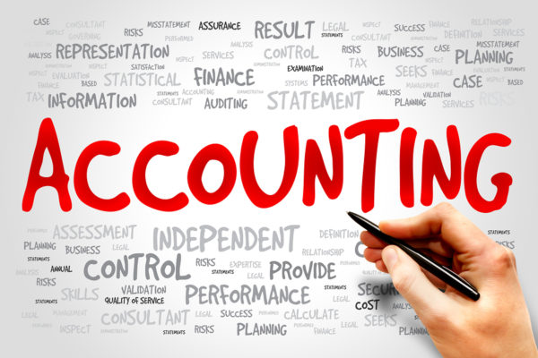 9 Reasons Why Businesses Switch to Cloud Accounting
